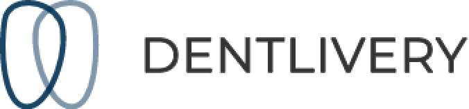 Dentlivery Logo