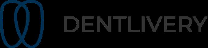 cropped-Dentlivery-Logo.png